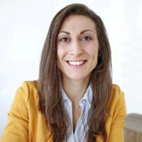 Ivana Damjanović - klijent