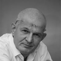 Srđan Janićijević - strateški partner