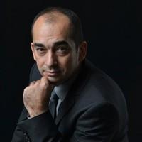 Miro Mijić - klijent