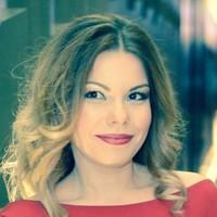 Natalija Radić - klijent