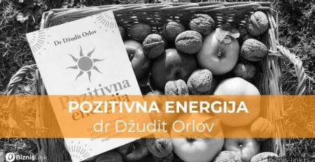blog-pozitivna-energija